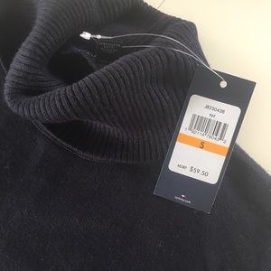 Tommy Hilfiger 100%Cotton Sweater
